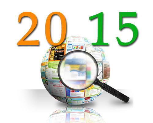 Actualité Ivoirienne 2015