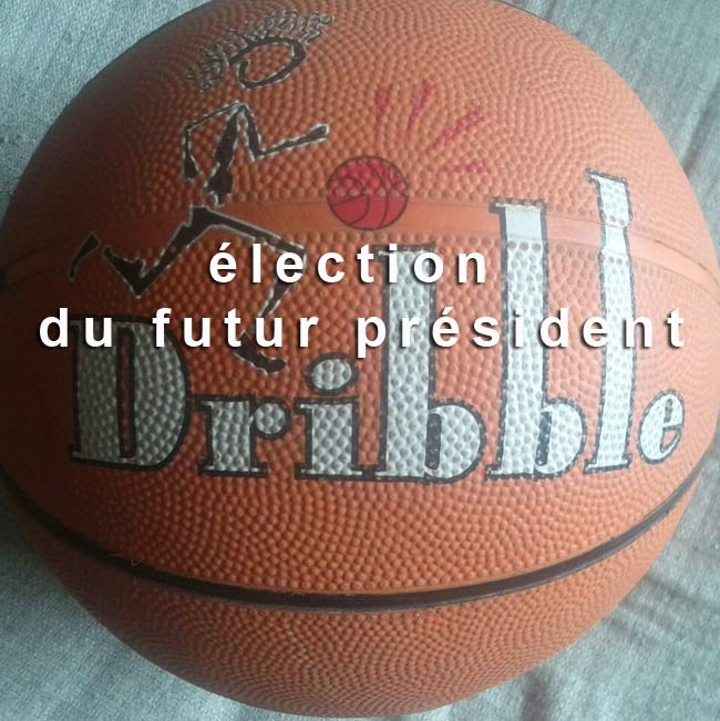Basketball Côte d'Ivoire
