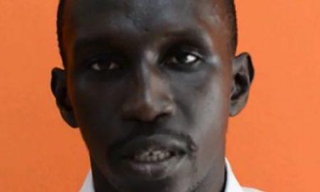 JT Vidéo Côte d'Ivoire