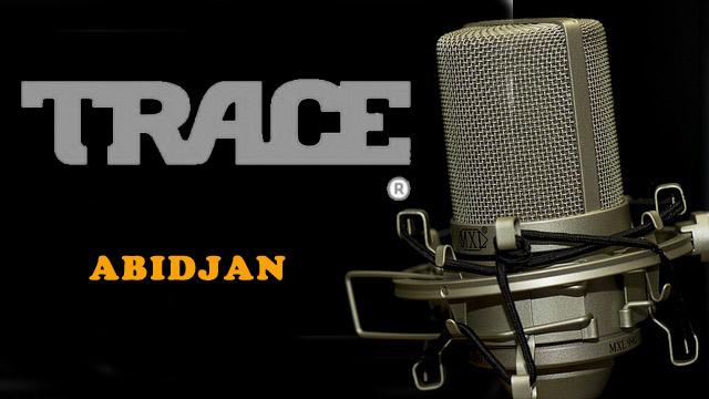 Trace Radio Abidjan
