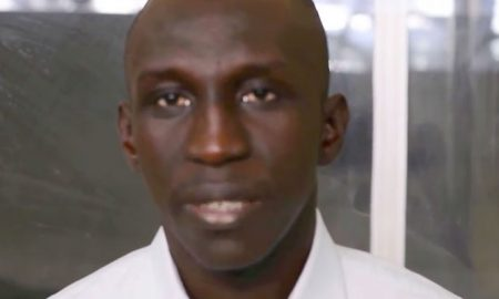 JT Côte d'Ivoire TV du vendredi 8