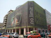 Moov 4g Côte d'Ivoire Abidjan