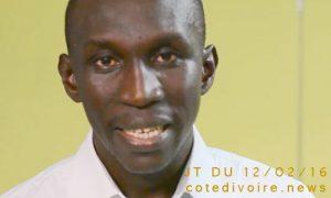 actu-cote-divoire-info