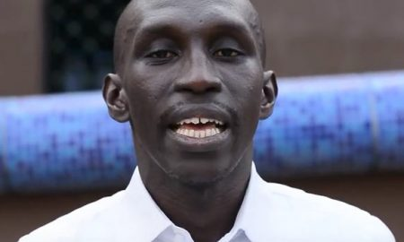 Actualite Vidéo Cote d'Ivoire