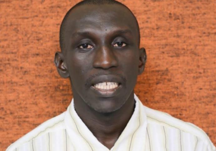 Actualité Ivoirienne