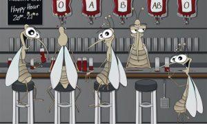 Journée Mondiale du Paludisme