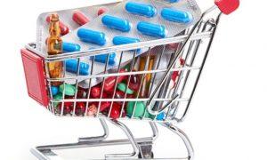 sida medicaments detournés