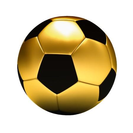Yaya Touré Ballon d'or