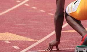 Championnat Africain Athletisme