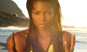 Comment Devenir Miss Côte d'Ivoire
