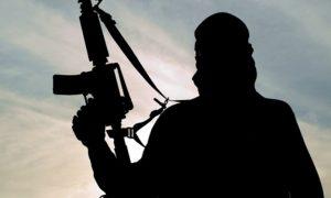 attaque armée Mali