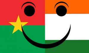 Copération Burkina Côte d'Iivoire