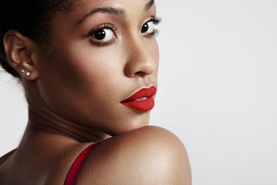 beauté femmes africaines
