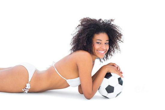 Classement des footballeurs africains les mieux payés