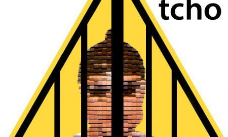 Koffi Olomide en prison