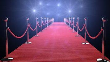 Oscars Musique Ivoirienne
