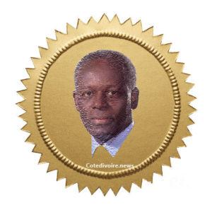 Pésident riche Afrique