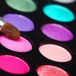 Produits cosmetiques Afrique