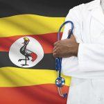 Sida Espoir Afrique