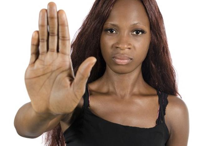 Stop viol côte d'ivoire