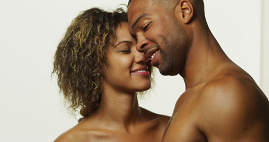 Faire l'amour pour la première fois : quelques conseils pour réussir