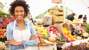 Comment éliminer des fibromes