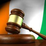 Nouvelle Constitution en Côte d'Ivoire