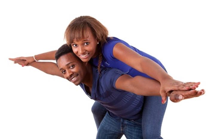 La vie de couple : comment vivre le véritable amour avec son conjoint