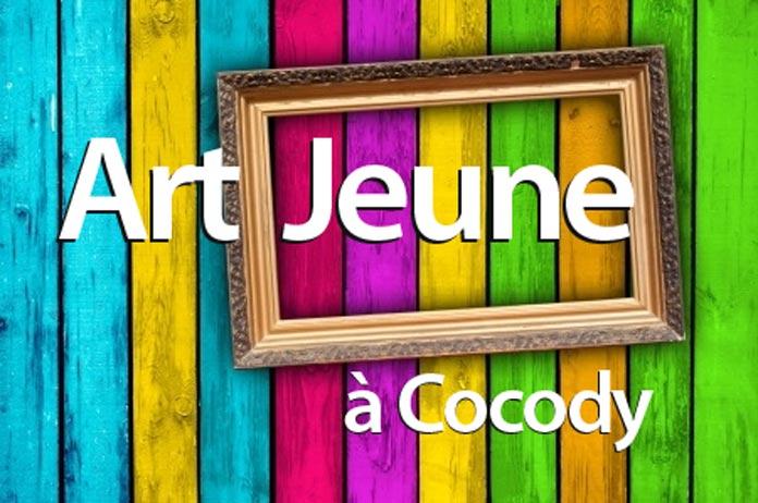 Expo Art Jeune Abidjan
