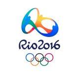 jeux Rio 2016