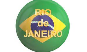JO 2016 Rio Tennis