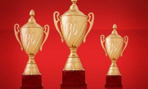 Prix d'excellence 2016