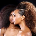 Soin Cheveux Afro