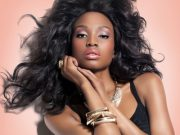 Black Beauty Fair Abidjan