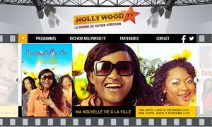 acteur-nollywoodtv