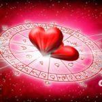 actu astrologie octobre