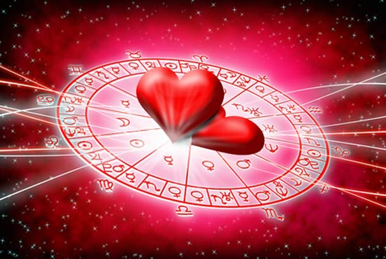 Astrologie du mois Octobre