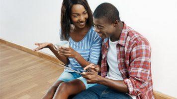 L'amitié entre l'homme et la femme : mythe ou réalité ?