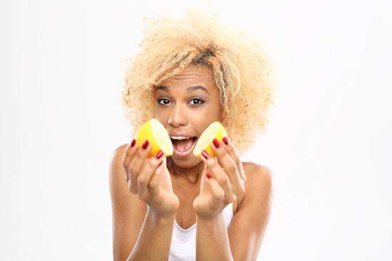 Le citron : 5 utilités