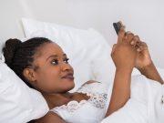 Amour à distance : 3 conseils pour réussir la relation