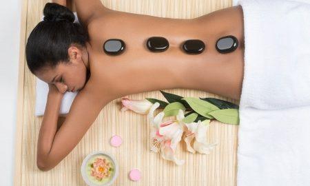 Eliminer la fatigue de votre corps