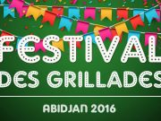 Festival des Grillades Abidjan