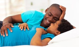 l'Infertilite chez la Femme Africaine