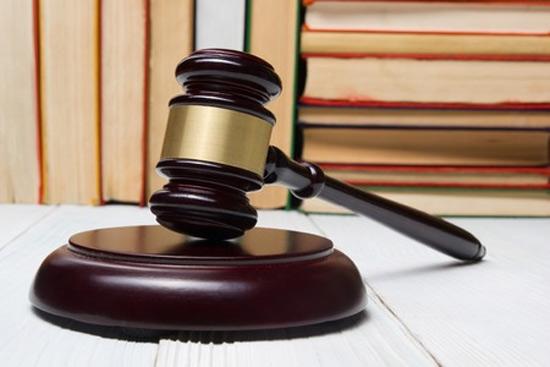 Actualité sur la nouvelle Constitution Ivoirienne
