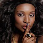 Salon Black Beauty Fair Abidjan
