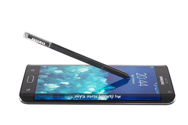 Samsung Galaxy Note 7 prix