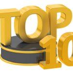 Top Dix Artistes Africains les plus riches