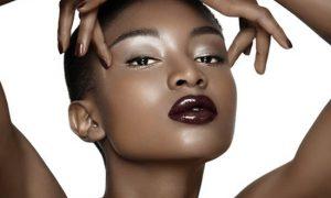 Top 10 des célébrités africaines les plus belles et sexy !