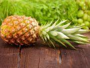 Les aliments les plus riches en vitamines C : Le top 5
