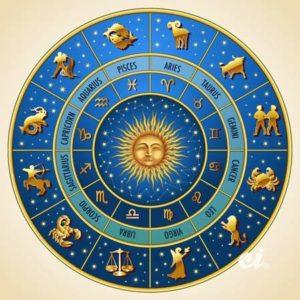 Astrologie mois de novembre 2016
